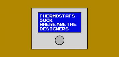 ThermostatBlogPost